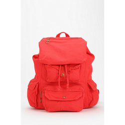 d6b8a4b68e60 For those people want to stand out in the crowd or want to be in the  yearbook for brightest and greatest backpack of the year! That award would  definitely ...